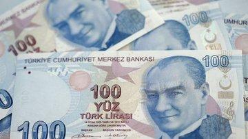 Bankalarda zaman aşımına uğrayan 83 milyon lira TMSF'ye d...