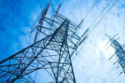 Spot piyasada elektrik fiyatları (18.02.2018)