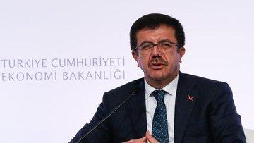 """""""Türkiye 2017 sonu itibariyle yüzde 7.1 büyüyecek"""""""