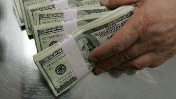 Özel sektör yurt dışı uzun vadeli borcu Aralık'ta 220.6 m...
