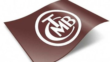 TCMB 1.25 milyar dolarlık döviz depo ihalesi açtı (19.02....