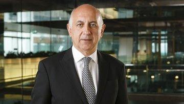 """""""Reel sektör yatırım için KDV Reform Paketi'ni bekliyor"""""""