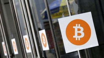 Bitcoin 11 bin doları aştı