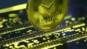 Ethereum'un kurucusundan kripto para uyarısı