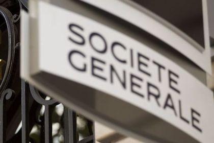 SocGen 2018 için Brent ve WTI tahminlerini yüks...