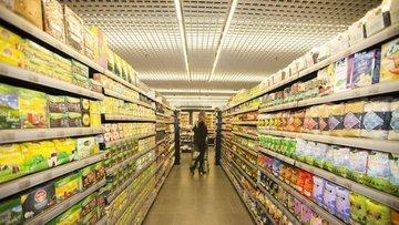 Tüketici güveni Şubat'ta geriledi