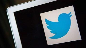 Twitter, Mac uygulamasını devre dışı bırakacağını duyurdu