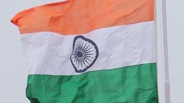 Hindistan MB dış borçlanmayı zorlaştırabilir