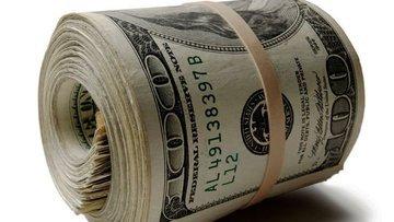 Dolar/TL kademeli yükselişte