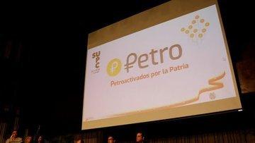 Venezuela kendi dijital para birimini piyasaya çıkarıyor