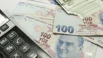 Bireysel emeklilikte birikim 79-80 milyar liraya ulaştı