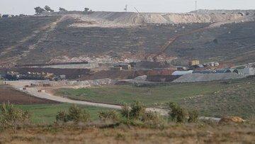 AA: Afrin'e ilerlemeye çalışan rejim yanlısı teröristler ...