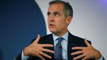 İngiltere MB Başkanı: Bitcoin para birimine dönüşmekte sı...