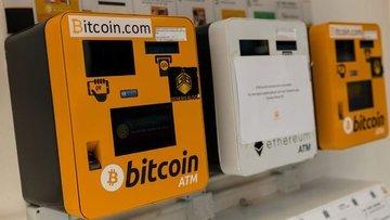 Kripto Paralar: Ripple 1 doların altına geriledi