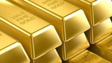 Tahvil faizlerindeki sarsıntı altın piyasasında hissediliyor