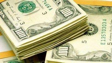 """Dolar """"Fed tutanakları"""" öncesi yen karşısında yükseldi"""