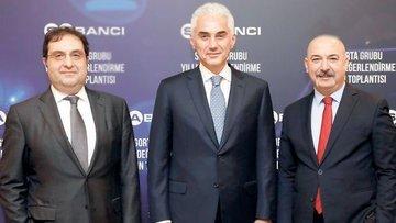 Sigortacılık Türkiye'nin 1.5 katı hızla büyüyor