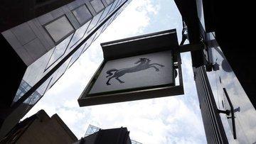 Lloyds 4.2 milyar dolarlık teknoloji yatırımı yapacak