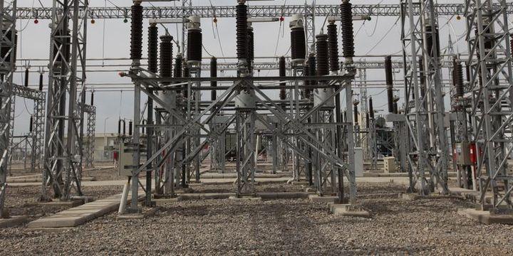 Elektrik üretimi aralıkta yüzde 3,7 arttı