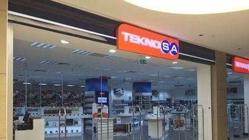 TeknoSA'nın karlılığı 2017'de 20 milyon liraya ulaştı