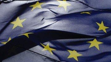Euro Bölgesi'nde imalat PMI Şubat'ta beklentinin altında