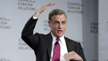 """Fed/Kaplan: Faiz artırımları """"kademeli ve sabırlı"""" olmalı"""