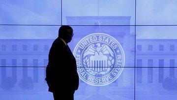 Fed tutanakları: Güçlenen büyüme daha fazla faiz artırımı...
