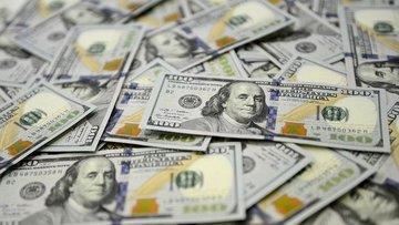 """Dolar """"Fed tutanakları"""" sonrasında kazançlarını korudu"""