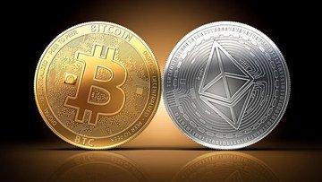 İngiltere kripto paralara ilişkin inceleme başlatıyor