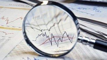 Bloomberg anketi: Türkiye büyüme tahminleri yükseldi