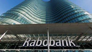 Rabobank: Riskten kaçınma artarsa dolar/TL yükselir