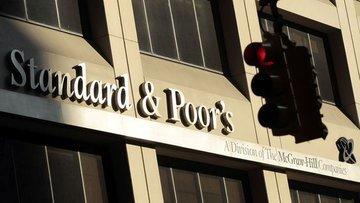 Ekonomistler S&P'den değişiklik beklemiyor
