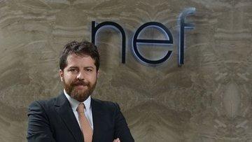 NEF/Timur: NEF'in halka arzını düşünüyoruz