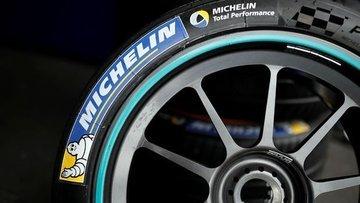 Michelin'den 2017 yılında 1 milyar 693 milyon euro net gelir