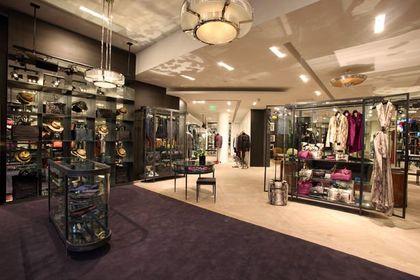 Fransız modaevi Lanvin Çinli Fosun'a satıldı