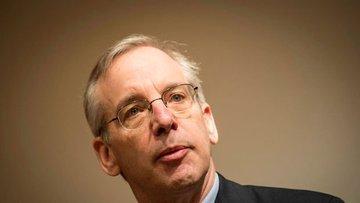 Fed/Dudley: Kripto paralarda spekülatif çılgınlık var