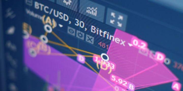 Kripto Paralar: Bitcoin düştü, Ethereum yükseldi