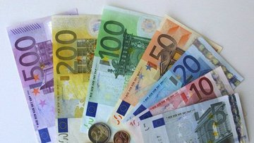 """""""Milyarlarca euro, kripto paralar üzerinden aklanıyor"""""""
