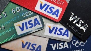 """Visa """"Ulaşım Mükemmeliyet Merkezi"""" adlı yeni programını a..."""
