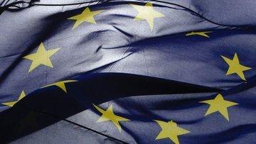Euro Bölgesi'nde TÜFE Ocak'ta yıllık % 1.3 arttı