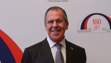 Rusya'dan Suriye'de 'insani ateşkese' yeşil ışık