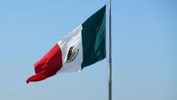 Meksika 4. çeyrekte tahminlerin altında büyüdü