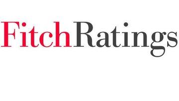 Fitch Brezilya'nın kredi notunu düşürdü