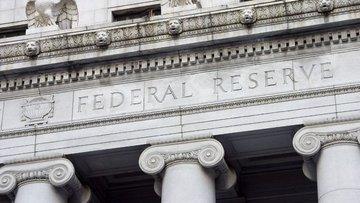 Fed raporu: İşgücü piyasası tam istihdama yakın