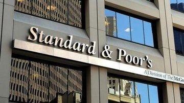S&P, Rusya'nın kredi notunu yükseltti
