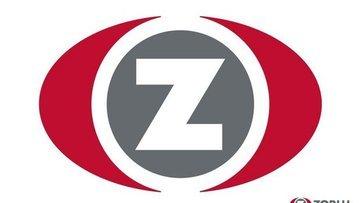 Zorlu Holding'den 4.5 milyar dolarlık yeni yatırım
