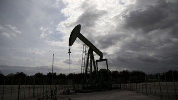 Petrol arza yönelik gelişmelerle kazancını korudu