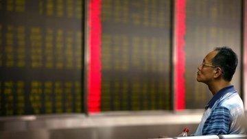 Asya hisseleri Çin otomobil üreticileri ile rallisini sür...