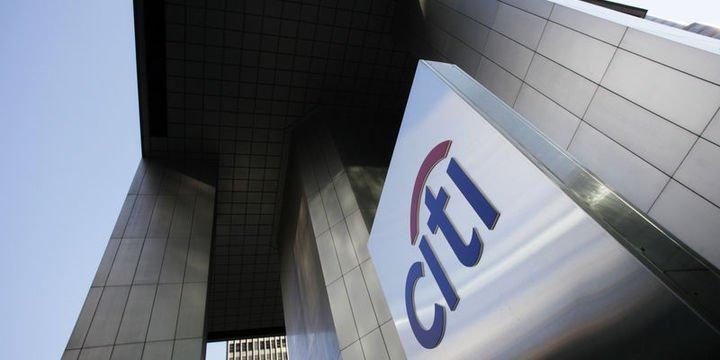 Citigroup 2018 altın tahminini yükseltti