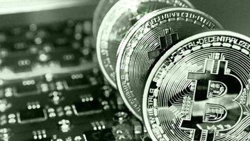 """""""Kripto paralarda bütünüyle kayıplara hazır olun"""""""